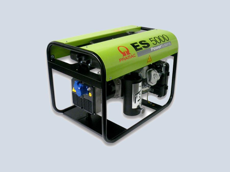 Fabio mirko noleggio generatore di corrente e gruppi for Generatore di corrente bricoman